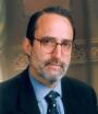 Antonio Dieter Moure Areán